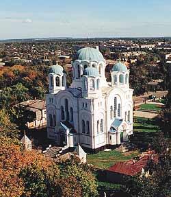 Анастасиевский собор