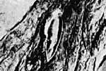 Аэрофотосьемка обьекта в 1960 году